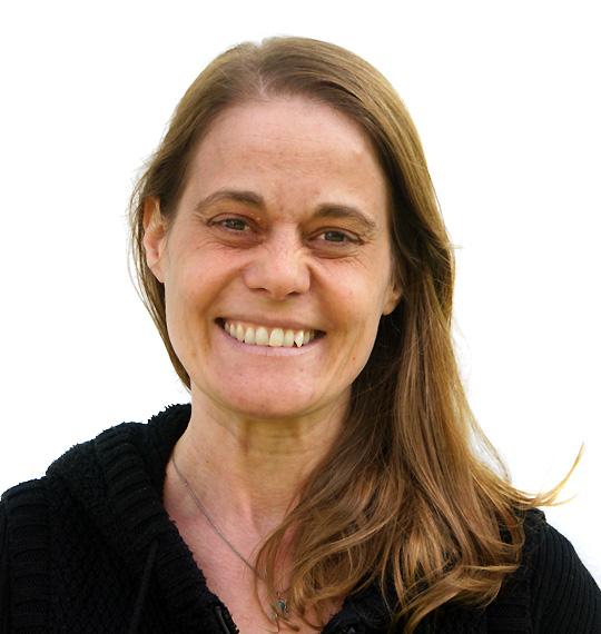 Cathy Marie Hubbart